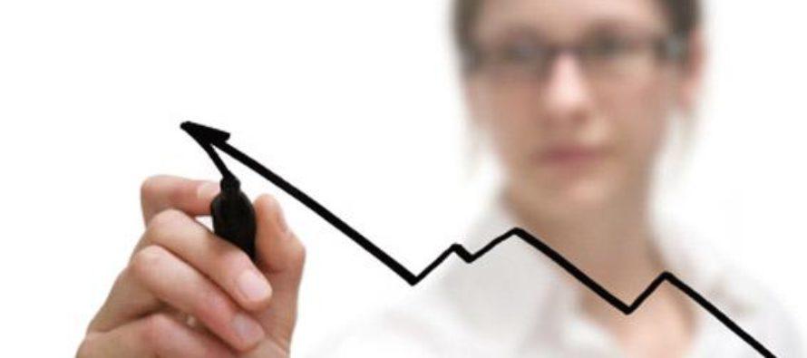 Повышаем квалификацию – увеличиваем заработную плату!