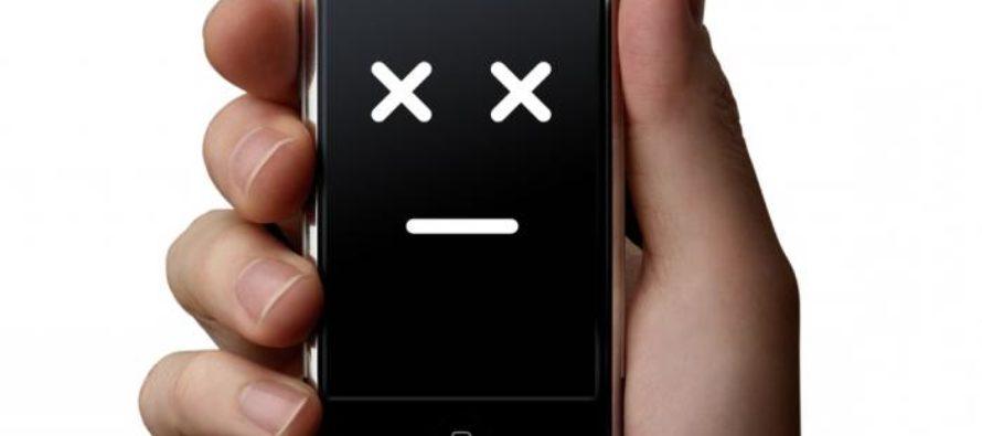 Ремонт айфон от профессионалов Pedant