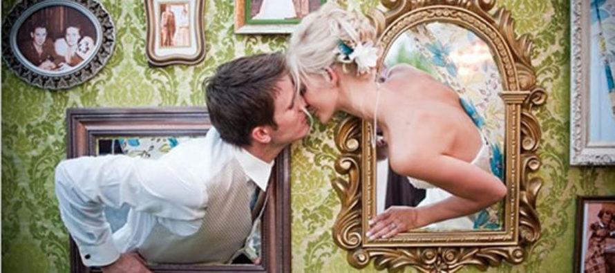 Свадебный фотограф: заказ и оформление заявки через Юду