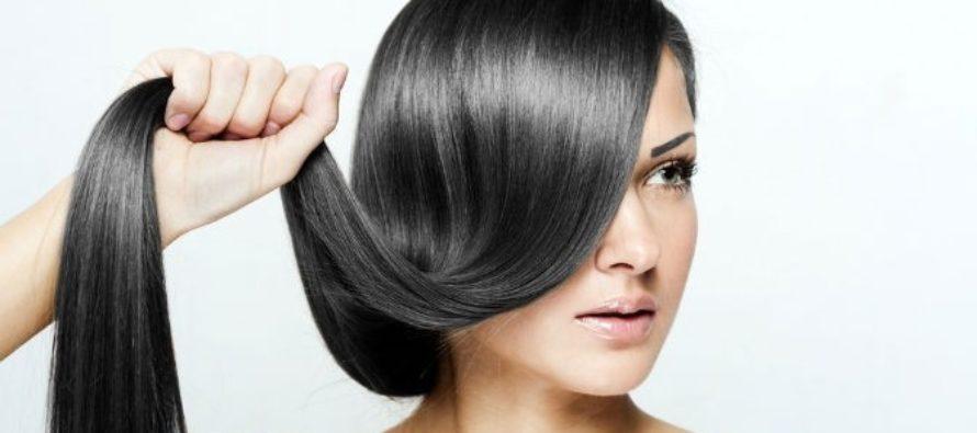 Виды процедур для восстановления волос