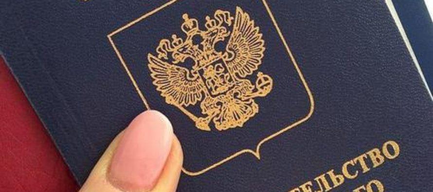 Всё, что нужно знать о временной регистрации гражданам Казахстана?