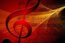 В Барнауле стартует краевой конкурс вокалистов «Золотая нота»