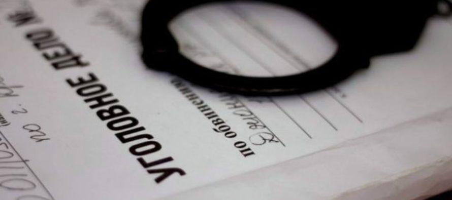 В Барнауле незаконно были прописаны около 200 иностранцев