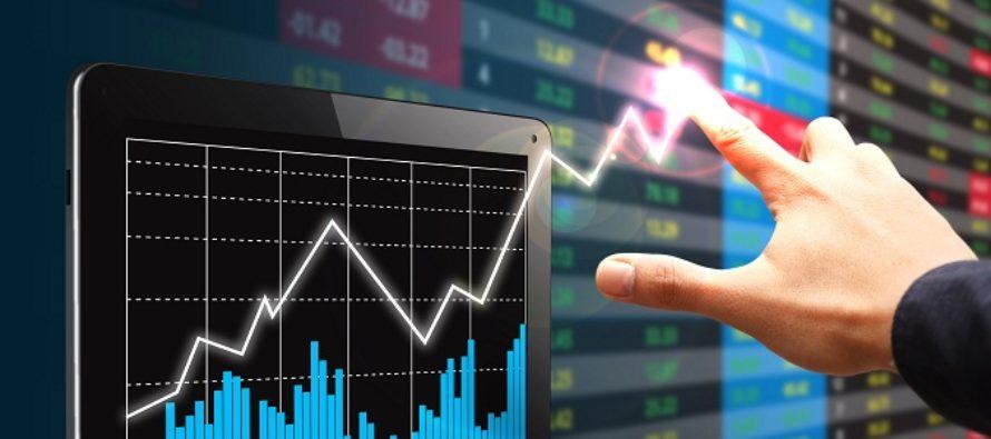 Как подобрать оптимальную стратегию торговли финансовыми инструментами