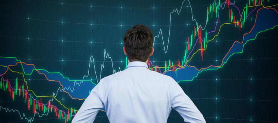 Как успешнее торговать на Форексе