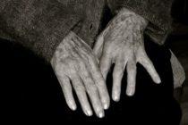 В Алтайском крае подростка подозревают в убийстве 86-летней женщины