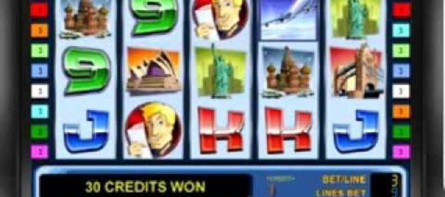 Преимущества демо-режима игровых автоматов онлайн