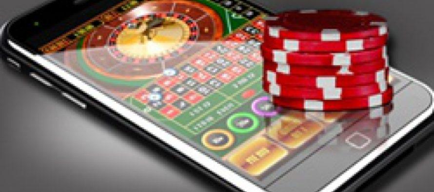 Игровые автоматы казино Вулкан Удачи: онлайн вариант для всех