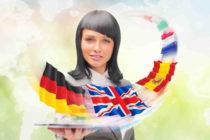 Преимущества профессии переводчик