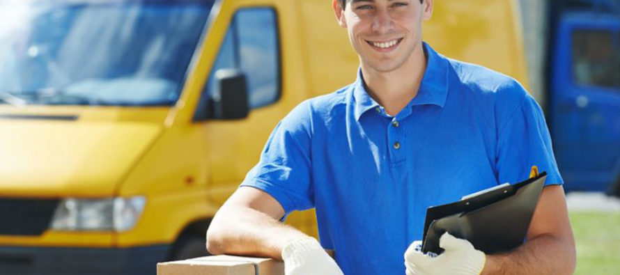 Профессиональные услуги грузовых перевозок в любой город РФ на Юду — точно в срок