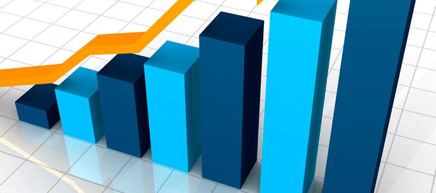 Рейтинг популярности недвижимости в зарубежных странах