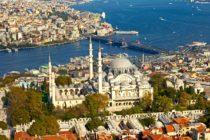 Достопримечательности Стамбула: что посмотреть туристу?