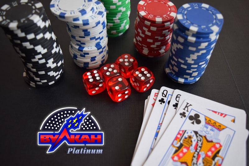 Голден стар казино 5000 - Голден Стар Casino