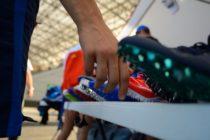 36 легкоатлетов снялись с чемпионата СФО, узнав о приезде допинг-офицеров