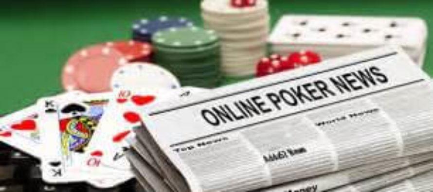 Как играть в покер и зарабатывать с его помощью на жизнь?