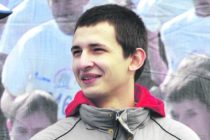 На поощрение алтайских спортсменов выделят более 500 тысяч рублей