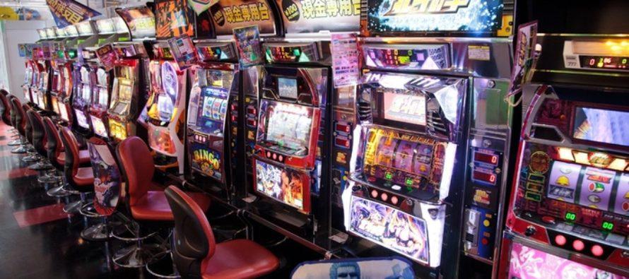 Самые популярные игровые автоматы для детей интернет игры игровые автоматы ягодки