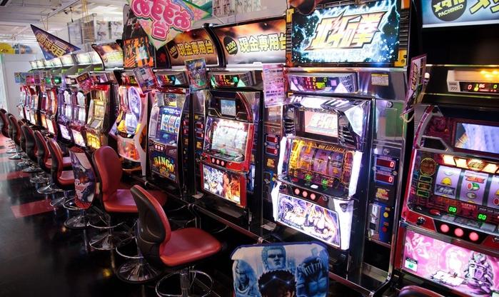 Самые популярные игровые автоматы для детей игровые автоматы в красносельском районе