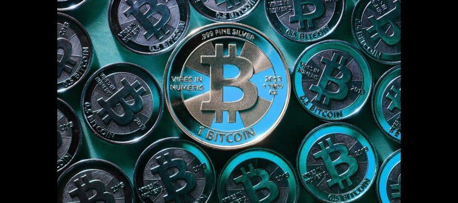 Плюсы криптовалюты
