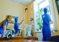 Плюсы использования услуг клининговой компании