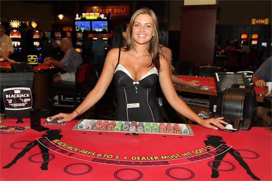профессионально обыгрываю казино