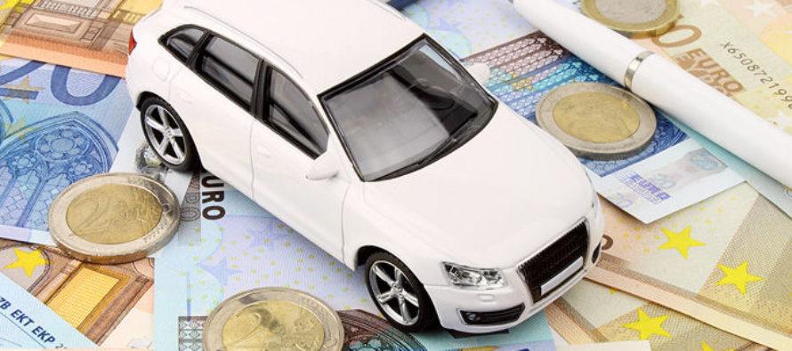Срочный выкуп автомобилей: что необходимо знать?