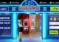 Особенности игрового онлайн казино Вулкан