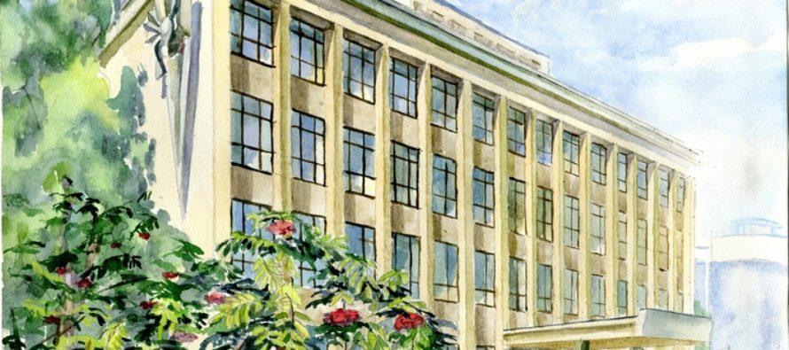 Главная библиотека Алтайского края проведет масштабный фотоконкурс