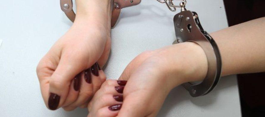 25-летнюю девушку осудили за организацию игорного бизнеса в Бийске