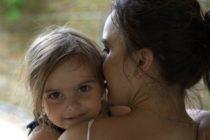Более полутора миллионов рублей выплачено в регионе семьям в связи с рождением первенца