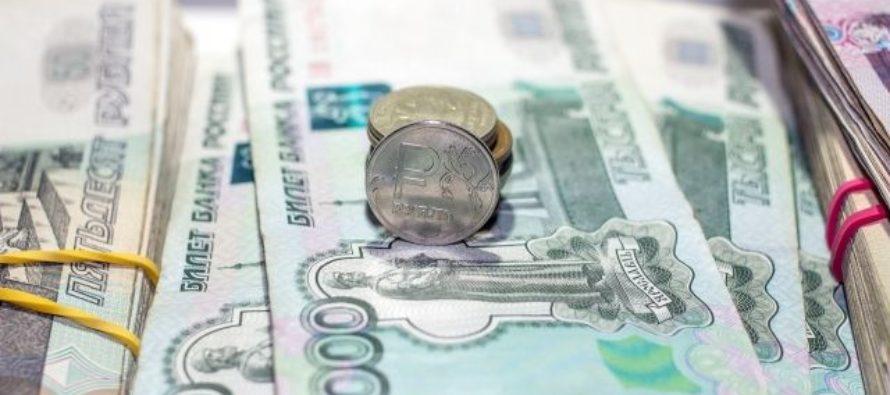 В Барнауле полицейский добился компенсации морального вреда за оскорбление