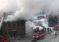 Губернатор Александр Карлин поручил восстановить «Дом афганцев» после пожара