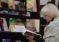 Фестиваль «Издано на Алтае» открылся в главной библиотеке края