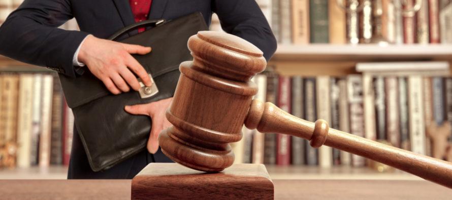 Какие юридические услуги предоставляет адвокат?