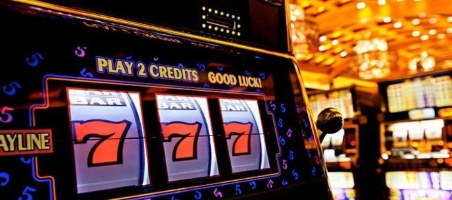 Доходность российских интернет казино игровые автоматы-новоматик-22 играть бесплатно