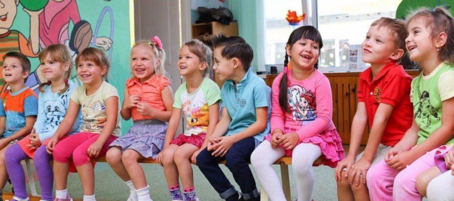 О финансовой поддержке из средств маткапитала на дошкольное образование
