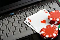 Как определить доходность online слота до игры?
