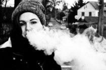 Правительство желает ограничить оборот электронных сигарет