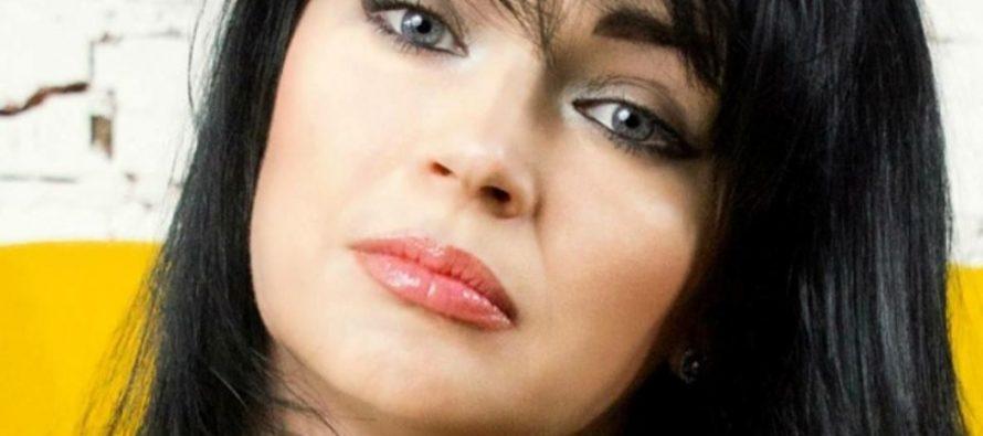 Вдова Абдулова о его предполагаемом внебрачном ребенке: «Все женщины от кого-то рожают!»