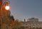 Куда сходить в Барнауле с 16 по 22 февраля?