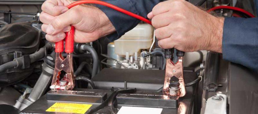 Как выбрать аккумулятор для автомобиля? Основные моменты