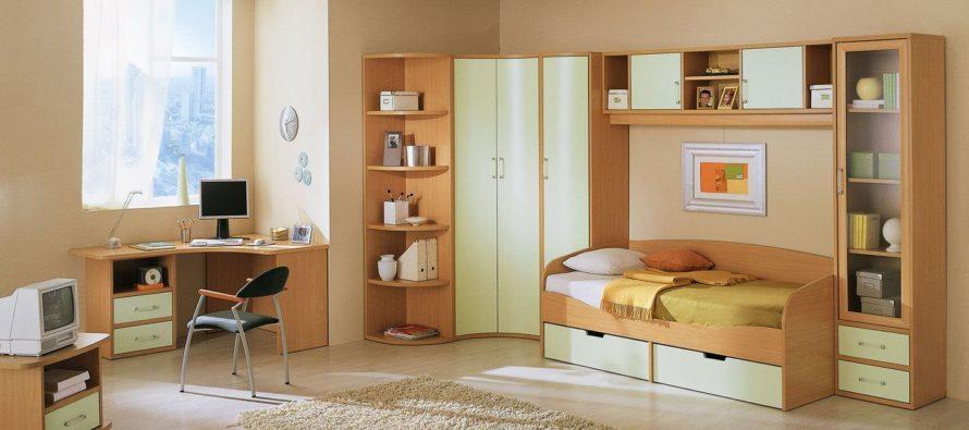 Материалы для мебели высокого качества и по доступной цене