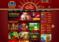 Разнообразие игровых слотов в казино Макбет