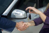 Что нужно знать при прокате автомобилей?