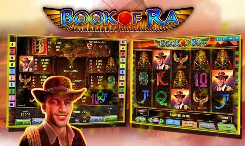 Игровые видеослоты онлайн тир игровые автоматы