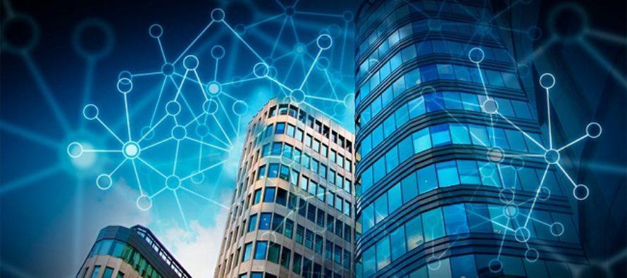 Технология blockchain: мифы и реалии