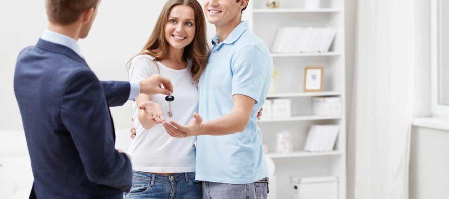 Как выбрать квартиру в новостройке правильно: основные рекомендации