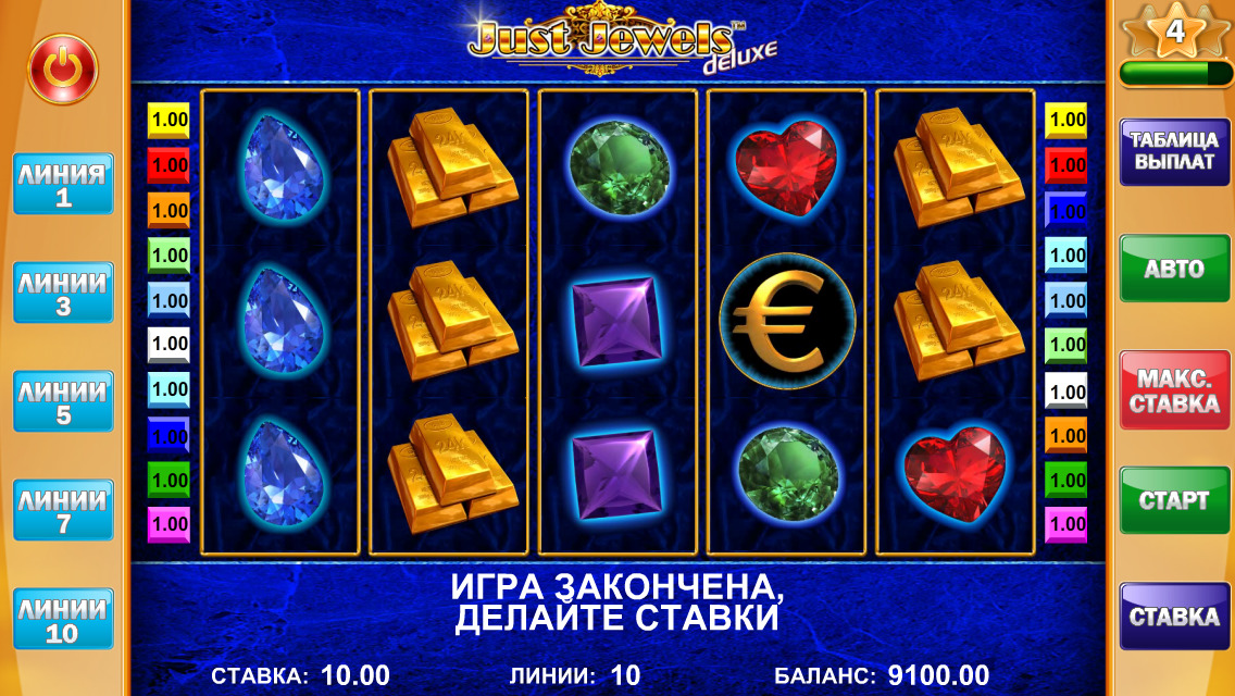 vulkan kazino igrovye avtomaty