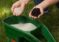 Как правильно использовать удобрения?