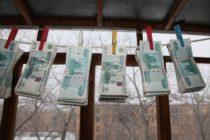 Экс-начальника отдела по борьбе с коррупцией Новоалтайска осудили на 7 лет